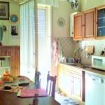 per-internet-cucina