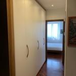 12-corridoio-1p-0